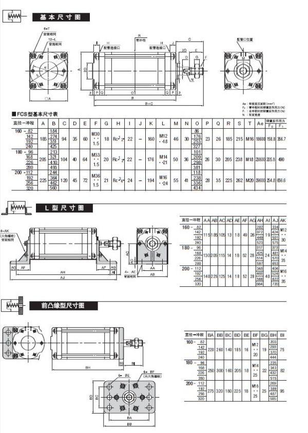 电路 电路图 电子 原理图 600_844 竖版 竖屏
